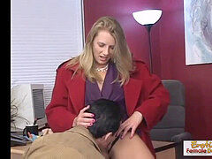 milf makes a older boy forget about his ex girlfriend