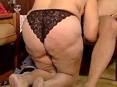 aged women drilled hard in full movie