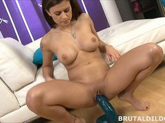 final, free mature adult porn pictures opinion you are not