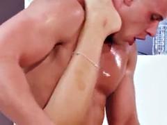 Latex lesbias sexes naked
