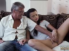 Real homemade daddy cronys playmates daughter and missionary xxx She looked around and